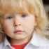 Дети и соцсети. Основы красивой фотографии