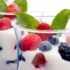 Ешьте йогурт, он понижает высокое кровяное давление