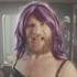 Иван Дорн в образе трансвестита в клипе на сингл Collaba