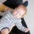 Что нужно знать тем, кто хочет родить здорового ребёнка