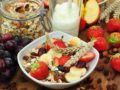 Овсяная диета — подробное описание и полезные советы. Отзывы об овсяной диете и примеры рецептов.