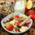 Овсяная диета - подробное описание и полезные советы. Отзывы об овсяной диете и примеры рецептов.