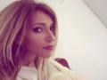 Участнице «Евровидения-2017» от России Юлии Самойловой хотят запретить въезд на территорию Украины