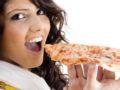 Голод и аппетит: кого покормим вечером? Как отучить себя наедаться на ночь.