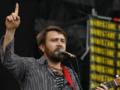 ЕМА 2016: «Ленинград», Баста, Елка и другие номинанты от России