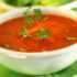 Супы. Рецепты супов: щи, борщи, сырный суп, луковый суп, тыквенный суп, суп харчо, грибной суп...
