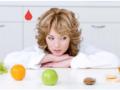 Диета по группе крови — подробное описание и полезные советы. Отзывы о диете по группе крови и примеры меню