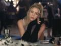 Шакира и Принс Ройс выпустили клип на песню Deja Vu