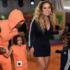 Kids' Choice Awards-2017: Хайди Клум, Гвен Стефани, Мэрайя Кэри с детьми и другие звезды