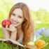 Хотите быть счастливыми — ешьте фрукты и овощи каждый день