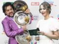 Премия «МУЗ-ТВ 2017»: вспоминаем самые громкие звездные казусы на церемонии прошлых лет