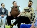 Иван Ургант и другие звезды шоу «Прожекторперисхилтон» в новых роликах