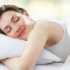Хотите похудеть? Больше спите!
