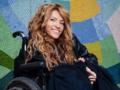 Представительница России на «Евровидении-2017» Юлия Самойлова: кто она и чем знаменита