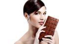 Шоколадная диета — подробное описание и полезные советы. Отзывы о шоколадной диете и примеры рецептов.