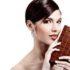 Шоколадная диета - подробное описание и полезные советы. Отзывы о шоколадной диете и примеры рецептов.