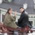 """Emin и группа A`Studio сняли клип на совместную песню """"Если ты рядом"""": как Эмин Агаларов и Кети Топурия пели на крыше"""