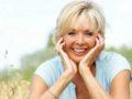Самый счастливый период в жизни женщины начинается в 50 лет