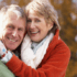 Женское мнение: начать новую жизнь не поздно и после 40