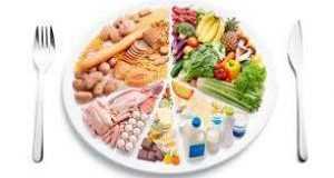 6 запрещенных продуктов при инфекциях мочевыводящих путей