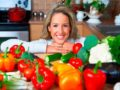 Секреты осенне-зимней диеты