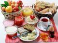 Диета №14 — подробное описание и полезные советы. Отзывы о диете №14 и примеры рецептов.