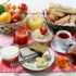 Диета №14 - подробное описание и полезные советы. Отзывы о диете №14 и примеры рецептов.