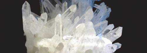 Как сделать кристалл видео 72