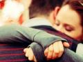 Как правильно попросить прощения у любимого мужчины