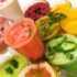 Коктейли для похудения: рецепты и полезные советы