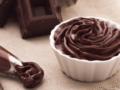Шоколадный ганаш для покрытия торта – рецепты и приготовление. Все правила и рецепты шоколадных ганашей для тортов