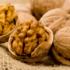 Грецкие орехи хороши для профилактики диабета и артрита