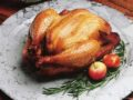 Употребления куриного мяса и свинины приводит к развитию рака