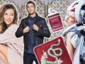 От коллекции денима Криштиану Роналду до экипировки Zasport для юношеской сборной России: о чем еще говорили в моде