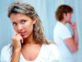 Тренировки помогают виртуозно врать и не краснеть