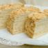 Рецепты торта «Наполеон» советских времен с тем самым вкусом! Приготовление, сборка, особенности и рецепты тортов «Наполеон» с советских времен