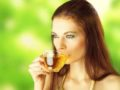 Фиточай для похудения: когда снижение веса в радость