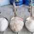 ВОЗ советует потреблять меньше соли, но больше калия