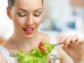 Недостаток углеводов может навредить здоровью