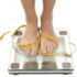 Диета минус 10 кг - подробное описание и полезные советы. Отзывы о диете минус 10 кг и примеры рецептов.
