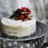 Кокосовый торт – райское наслаждение! Разные рецепты известных и новых тортов с кокосовой стружкой для сладкоежек