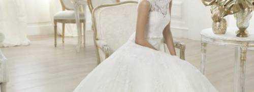 Атласное свадебное платье: как отпарить в домашних условиях из атласа и фатина