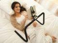 iPad в постели может разрушить сексуальную жизнь