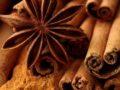 Корица может быть опасна для печени