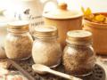 Диета №4 — подробное описание и полезные советы. Отзывы о диете №4 и примеры рецептов.