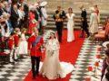Женское мнение: россиянкам не нужны заморские принцы — своих хватает