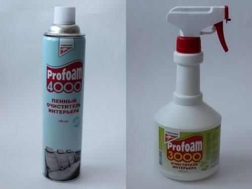 Жидкость для чистки кондиционеров своими руками 91