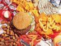 Не ешьте это! ТОП-10 самых вредных продуктов питания и чем их заменить.