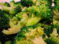 Найден способ увеличения противораковых свойств брокколи