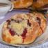 Булочки с вареньем: рецепты, секреты и тонкости приготовления. Как приготовить булочки с вареньем из дрожжевого, песочного, слоеного теста